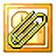 OutlookAttachView x32