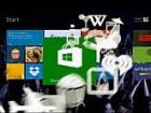 微软新视频广告突出Win8新界面应用丰富酷炫