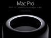 Mac Pro预定