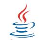 Java 9和8