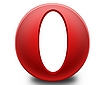 Opera 18更新