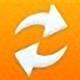 精品删除文件恢复软件(反删除工具)