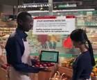 [视频]Windows设备如何成为零售商得力助手