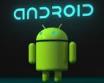 Android SDK上手指南:知识测试