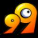 99电玩游戏平台
