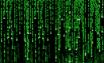 Java入门解析
