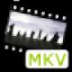 好易-MKV格式转换器