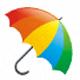 雨过天晴电脑保护系统2014