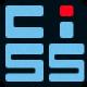 CISS跨网通财务软件