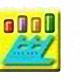 蓝软7000ERP(生产企业管理系统)