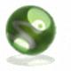 虫虫SEO软件
