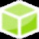 ImageBox 网页图片批量下载器 x64