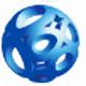 八百里Flash P2P 流媒体软件系统