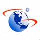 DiskWin数据备份软件