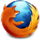 Firefox 繁体中文版