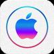 91助手iOS7纯净越狱工具