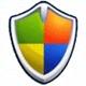 神盾文件夹加密软件(永久免费)