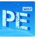通用pe工具箱 官方正式版(win7版本)