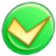 网页自动提交监控工具