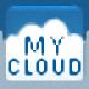 GoToMyCloud主控端 PC版