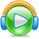 呱呱虚拟视频(呱呱K歌伴侣)