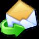 指北针邮件群发软件