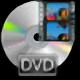 飞华DVD转MP3格式转换器