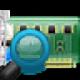 硬件检测专家