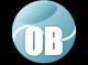 SI Object Browser V12(32位)Lite版