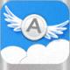天翼VA应用虚拟化平台