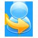 阿里巴巴会员信息采集软件(国际站)