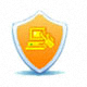 易通电脑锁(控制上网时间必备软件)