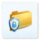 文件夹保护 3000