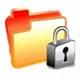 宏杰文件夹加密