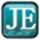 捷易邮箱批量注册软件