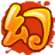 幻灵仙境:宠物小精灵