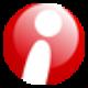 iStylePDF阅读编辑工具(64位)