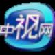 中视网视频聊天软件