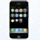 超级iPhone视频转换器