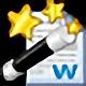 WordFIX Data Recovery
