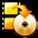 Xlinksoft AVI To Video Converter