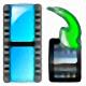 顶峰-iPad视频转换器
