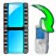 顶峰-3GP手机视频转换器