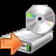 SPC统计过程控制系统
