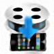 旭日iPhone视频格式转换器