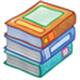 开天图书光盘出租销售管理软件