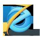 720极速浏览器