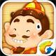 欢乐斗地主(QQ游戏官方版)iPhone版