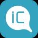 iCAT辅助翻译工具