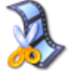 视频编辑工具Audio to Video Mixer
